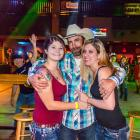 Honky Tonk Fridays  March 18, 2016